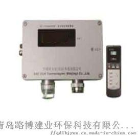 SP-1204A 一氧化碳检测报警控制器