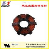 電磁爐發熱盤線圈 BS-10614C-01