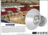 好恒照明专业生产LED工矿灯 塔吊灯 厂房灯厂家