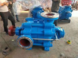 歌迪DG6-25X8 锅炉给水泵