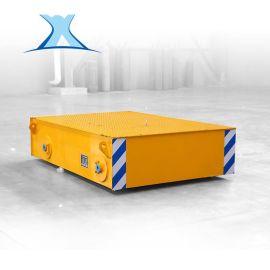 物流搬运重载 智能物流台车自动充电高精度物流搬运机器人agv小车