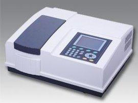 精密紫外分光光度计(UV2800)