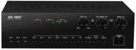 多声道功放调音台(XK-PV6)