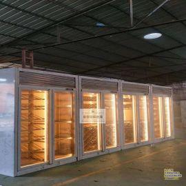 不锈钢酒柜玫瑰金酒柜生产 不锈钢酒柜 不锈钢酒架