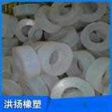 耐高溫矽膠墊 矽膠緩衝墊隔震墊 工業用矽膠墊