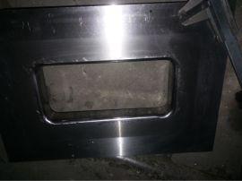 加工订做加工订做硬质合金拉伸模具钨钢模具制作钨钢精密零件