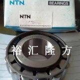 高清實拍 NTN R06B32PX1 圓柱滾子軸承 32*68*30mm R06832PX1