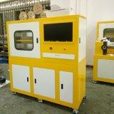EVA发泡抽真空小型电动加硫成型机、平板压片机