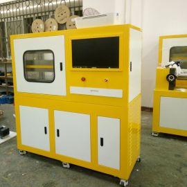 EVA發泡抽真空小型電動加硫成型機、平板壓片機