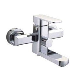 水暖器材(YX 2001)