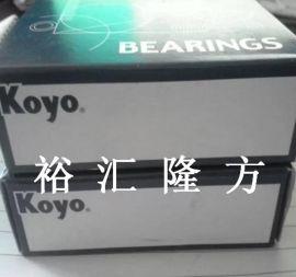 高清实拍 KOYO DG357222DWC4 汽车轮毂轴承 DG357222 原装正品