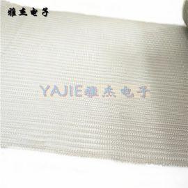 镀锡铜网套 电缆防波套 铜针织屏蔽网 编织丝网衬条 针织网套