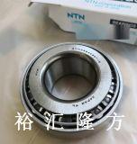 高清实拍 NTN ET-HM89449/HM89410STV8 轴承 ET-HM89449/HM894#07