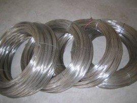 宝钢304不锈钢线(环保型)