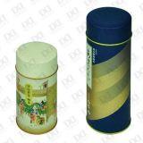 88mm圓柱型茶葉包裝盒