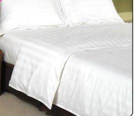 酒店床单四件套