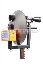 绝缘子故障激光定位检测仪(HB-8630F)