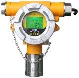 可燃气体报 产品消防3C认证