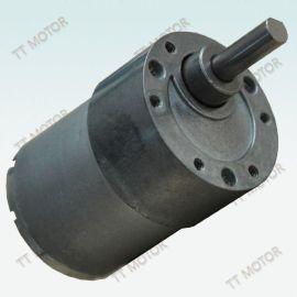 螺丝机马达(GM37-3530)