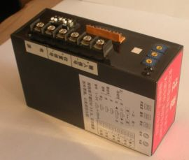 电动执行器模块 (CPA100-220 CPA101-220)