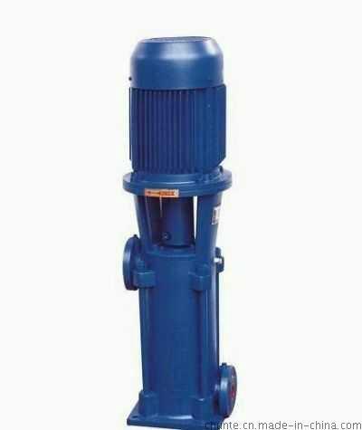 LG高层建筑给水泵厂家供应