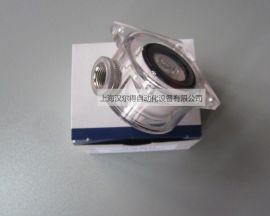 供应玻璃吸盘吊具过滤器韩国DRMC真空过滤器VFS002,真空压力表、真空吸盘吊具配件