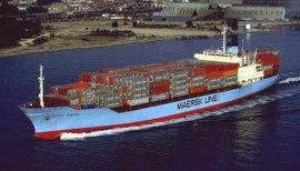 供应青岛到波多黎各圣胡安San Juan海运集装箱拼箱散杂货开顶箱框架柜,一级代理