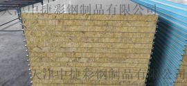 A级防火 玻璃丝棉保温板