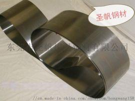 供应40CrMo热轧圆钢,40CrMoV厂家直销
