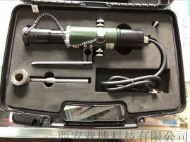 西安激光指向仪维修咨询