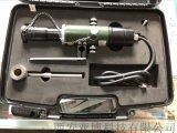 西安鐳射指向儀維修諮詢13991912285