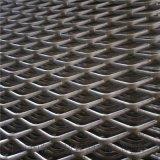 直銷各種鋼笆片   六角形鋼板網