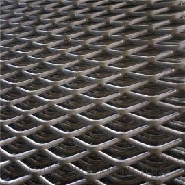 直销各种钢笆片   六角形钢板网