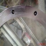 卓瑞高品質金屬齒形墊片