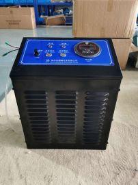 室内车内空气净化设备系统