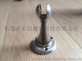 不锈钢花洒使用什么焊接机省事