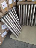金瀚元HP-5HP-8耐高溫雲母絕緣套管