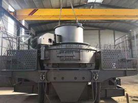 安徽反击细碎机生产厂家,滁州河卵石新型细碎机