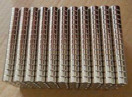 专业LED磁铁