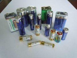 **国际空运出口电池到美国多少钱