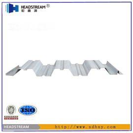 【樓承板規格】樓承板規格批發_樓承板規格廠家_樓承板規格批發