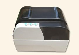 北洋 BTP-2100E条码打印机 打印机 标签机