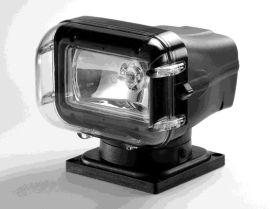 车载探照灯 GTZ827 车载搜索灯 100米无线遥控