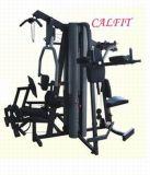 Calfit申江S-500四方位綜合訓練器