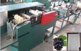 全自动葡萄套袋纸袋加工设备葡萄袋机,甘肃葡萄袋机