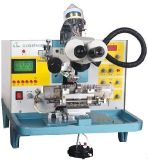 CS2360超声波金丝球焊线机