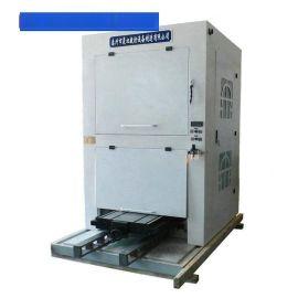 数控多线金刚石线切割机床(CHSXD20-1)