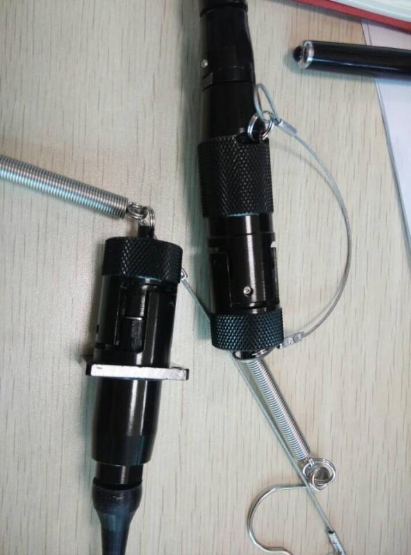 成都盈極光電野戰光纜連接器 ,車壁連接器 ,光纖連接器