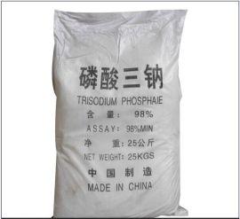 华幸供应十二水磷酸三钠