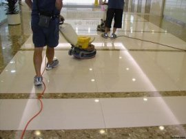 天河区珠江新城地板打蜡公司天河清洁公司专业清洗沙发为你服务